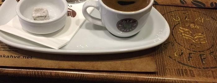 Cafe&Bistro
