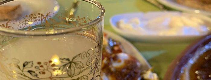 Bakırköy Aile Ocakbaşı is one of 15'liler Grubu.