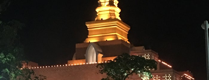 พระพุทธเมตตาทันใจสุโข is one of Sukhothai.