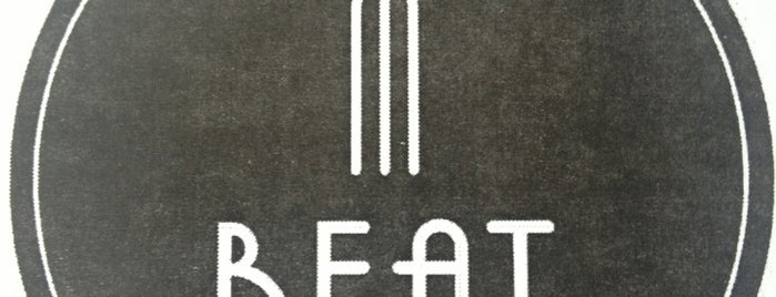 B.eat is one of Graz to do.
