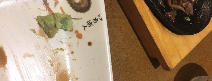 INAZUMA Sushi is one of Steinwayさんのお気に入りスポット.