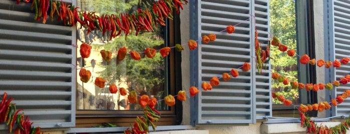 İlk Yerleşim is one of Orte, die PınarG gefallen.
