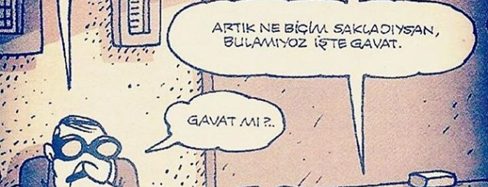 Can Radyo 93.3 is one of Yeni listem.