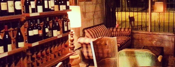 Lagniappe House is one of Bienvenido a Miami: Faves & To-Dos.