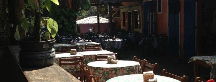 Jardim de Minas is one of Locais curtidos por Sarah.