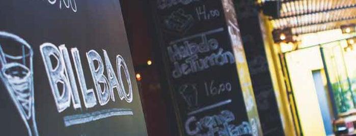 ¡Venga! is one of São Paulo.