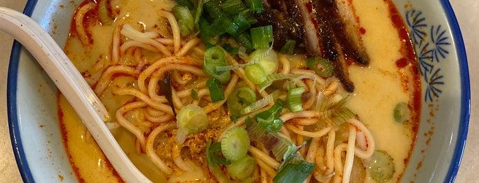 Brilliant Nasi Lemak 亿香饮食馆 is one of สถานที่ที่บันทึกไว้ของ Creig.