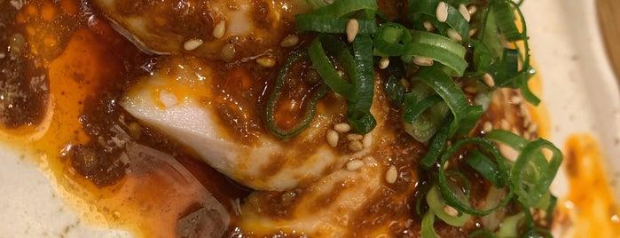 宮崎県日南市 塚田農場 新宿西口郵便局前店 is one of Topics for Restaurant & Bar ⑤.