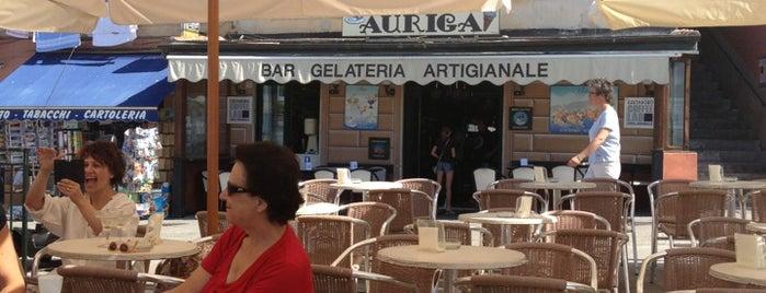Auriga is one of Posti che sono piaciuti a Katia.