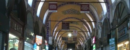 Gespeicherte Orte von Şükrü