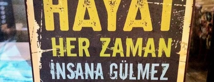 Küplüpınar is one of Bursa | Osmangazi İlçesi Mahalleleri.