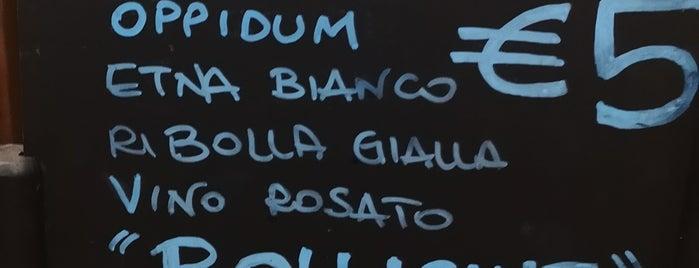 Da Biagio is one of Roma.
