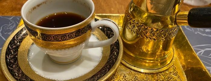 Goodies is one of Riyadh breakfast 🍳.