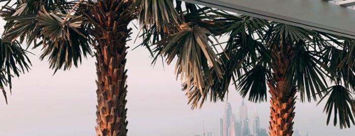 Zeta 77 is one of Dubai 2021.
