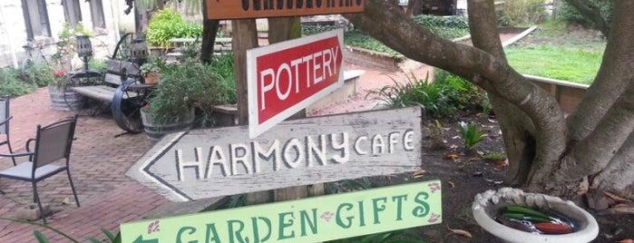 Harmony, CA is one of Locais curtidos por Brooks.