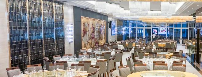 Restaurante Beijing is one of Tempat yang Disimpan Francesco.