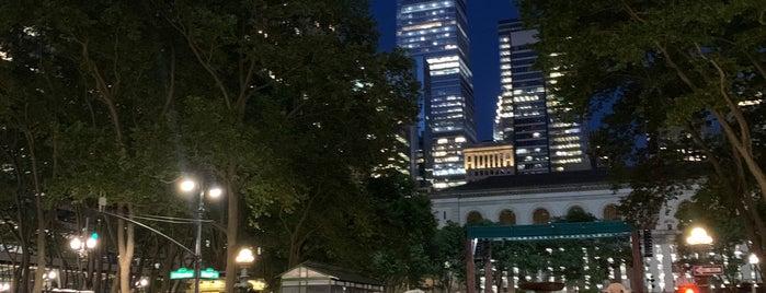 Tempura Matsui is one of NYC Restos.