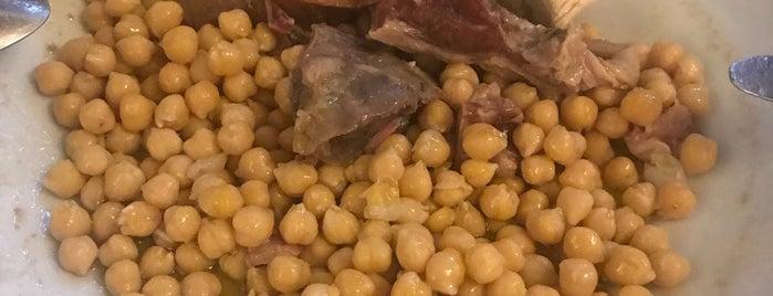 Época de Esteban is one of Madrid, Bares y Restaurantes.