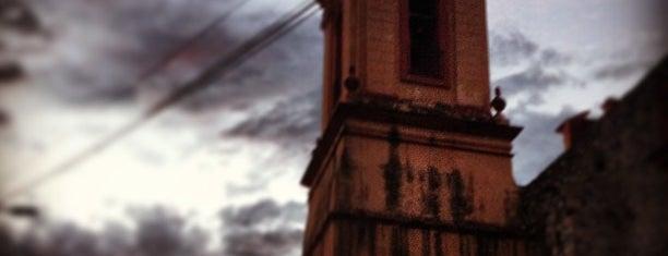 Tetecala, Morelos is one of Lieux qui ont plu à Jesús Ernesto.