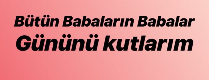 Baran Köfte Kokoreç is one of Şevket'in Kaydettiği Mekanlar.