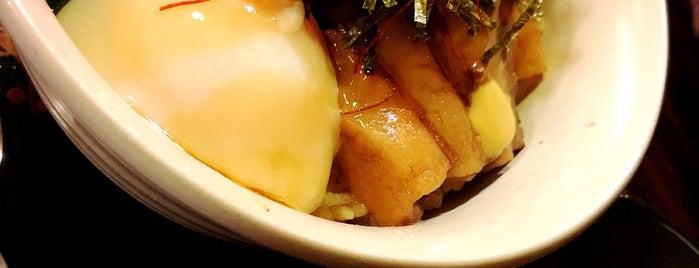 和カフェ 茶囲家 is one of Must-visit Cafés in 盛岡市.