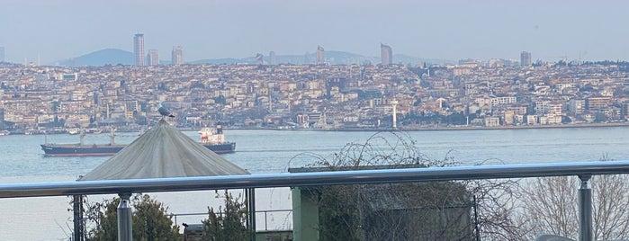 Ali Ocakbaşı is one of Lezzet Noktaları (İstanbul).