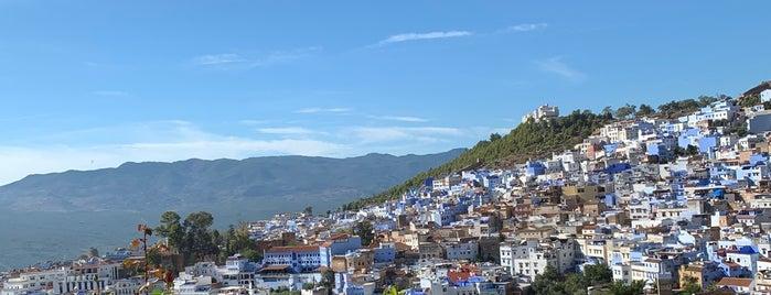 Dar Jasmine Hotel is one of Morocco 🇲🇦.