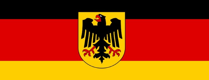Deutsche Kurse is one of Tempat yang Disukai Ricardo.
