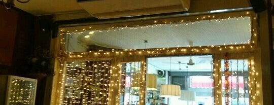 Restaurant Agusti is one of Restaurantes discretos, que permiten conversar.