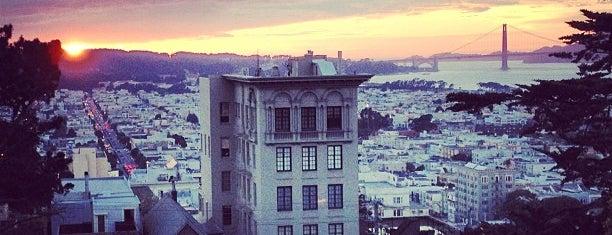San Francisco Must Experiences