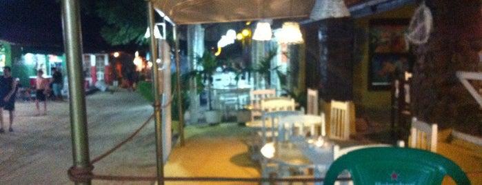 Restaurante Marisol is one of Jericoacoara - Feriadão Tiradentes.