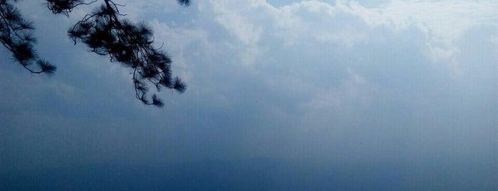 ผานาน้อย is one of ขอนแก่น, ชัยภูมิ, หนองบัวลำภู, เลย.