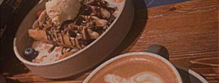 Zeila | Coffee Launge is one of Riyadh 2021.