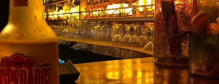 Deepsea Pub is one of Lieux qui ont plu à Meltem.