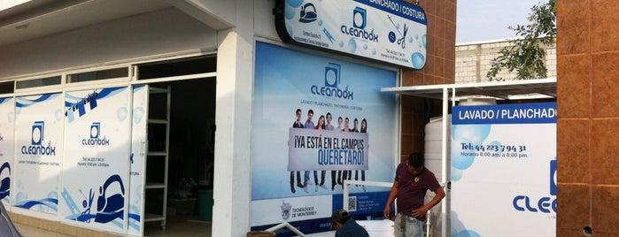 Gasolinera Servicio Galindas is one of สถานที่ที่ Gio ถูกใจ.