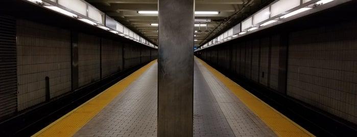 Subway Map Nyc J Train.Mta Subway J Line