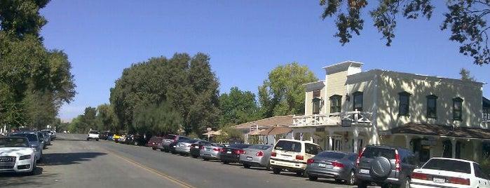 Consilience Winery is one of Santa Barbara Wineries.