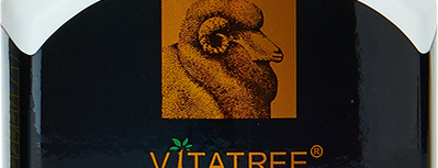 Mr Vitamins is one of J.Estebanさんの保存済みスポット.