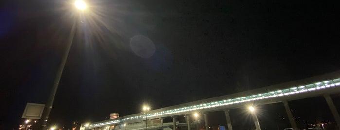 新日本海フェリー らべんだあ is one of 空港 ラウンジ.