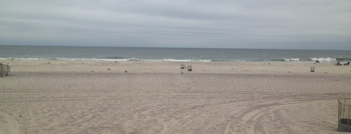 robert moses beach field #3 is one of Places That I've Been To.