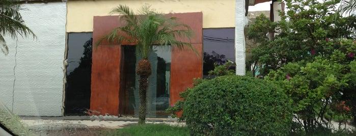 Itaú Personnalité is one of สถานที่ที่ Fernando Viana ถูกใจ.