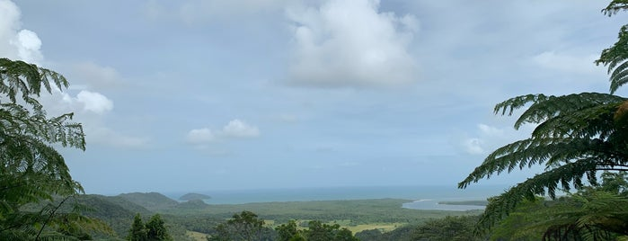 Cape Tribulation is one of Australia - Must do.
