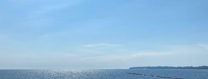 Oostzeekust 🇩🇪