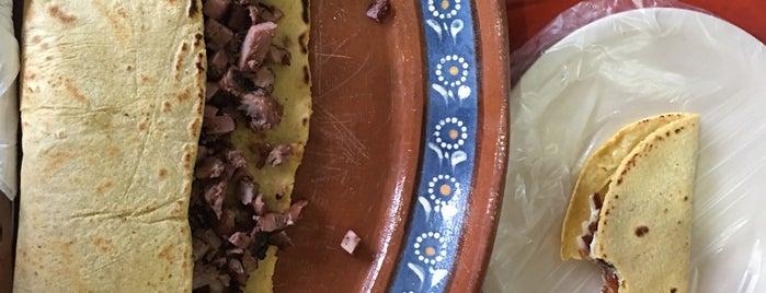 taqueria los patrones is one of Posti che sono piaciuti a Vivian.