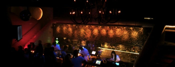 Zouk is one of Guide to Singapore's best spots.