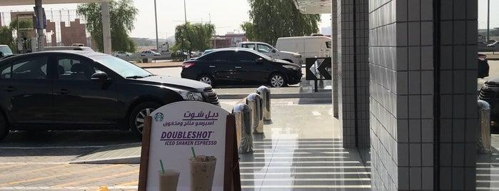 Starbucks is one of Posti che sono piaciuti a Naraniro.