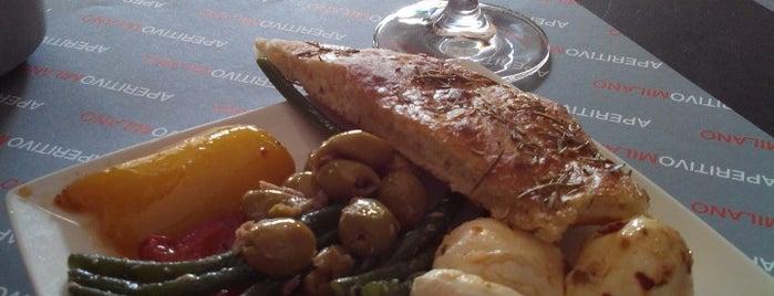 Jeux d'Hiver is one of Restaurants in Brussels Belgium—Gr8 Ones.