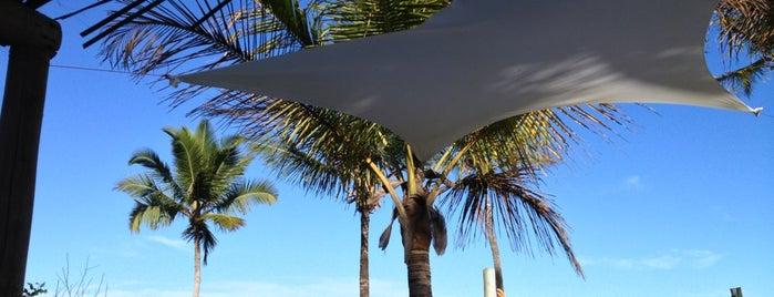 Outeiro das Brisas - Praia do Espelho is one of Trancoso/Espelho/Caraiva.