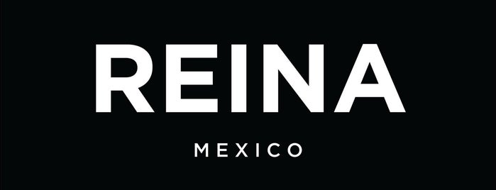 REINA is one of Cafés, Mty Mx.