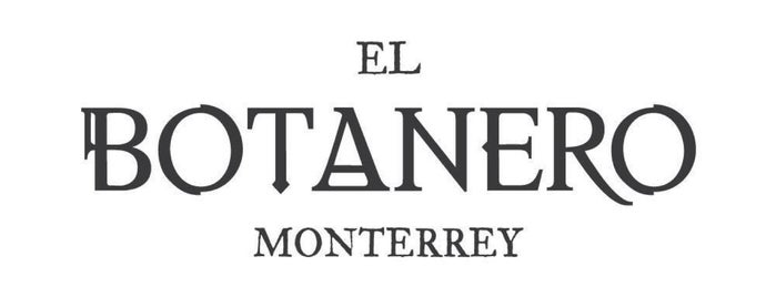 Botanero Monterrey is one of Adiale 님이 좋아한 장소.